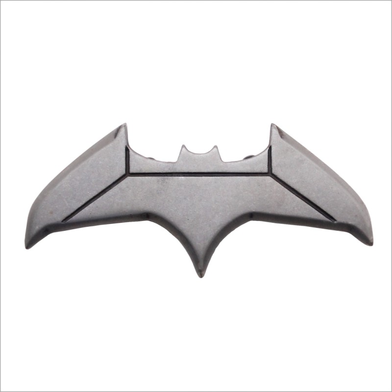 Magnet with Bottle Opener - Batarang