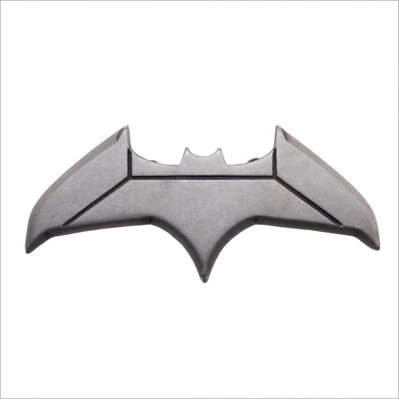 Imán con abrebotellas - Batarang